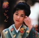 花いちりん/長山 洋子ニューベスト/長山 洋子