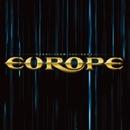 スタート・フロム・ザ・ダーク/EUROPE