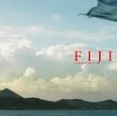 エクスペリエンス/FIJI