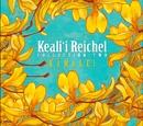 カマレイ~ベスト・コレクション 2/ケアリイ・レイシェル/KEALII REICHEL  *KEALI'I