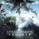 ポラリス/ストラトヴァリウス