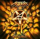 ワーシップ・ミュージック/Anthrax