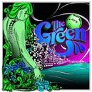 ザ・グリーン/ザ・グリーン・バンド