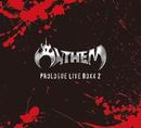プロローグ・ライヴ・ボックス 2(DISC 1)/ANTHEM