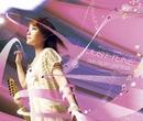 「夜桜四重奏」オープニングテーマ JUST TUNE/savage genius