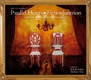 「PandoraHearts」オープニングテーマ Parallel Hearts/FictionJunction