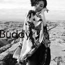 「ラストエグザイル -銀翼のファム-」オープニングテーマ Buddy/坂本 真綾