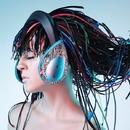 YOKO KANNO produce Cyber Bicci/ILA
