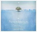 「機動戦士ガンダムSEED HDリマスター」エンディングテーマ Distance / KONAMI「戦律のストラタス」主題歌 eternal blue/FictionJunction