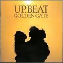 GOLDEN GATE/UP-BEAT
