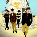 LEMONADE/THE BAWDIES