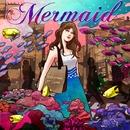 Mermaid/Rocketman feat. Cana