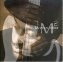 M2~パワー・アンド・グレイス/マーカス・ミラー