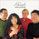 GOSH/PONTA BOX MEETS YOSHIDA MINAKO