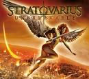 アンブレイカブル/ストラトヴァリウス