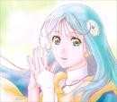PS3専用ソフト「マクロス30~銀河を繋ぐ歌声~」OP&EDテーマ プラネット・クレイドル/ワンダーリング/千菅 春香