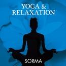 YOGA & RELAXATION/SORMA