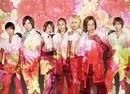 運命-SADAME-/DIAMOND☆DOGS
