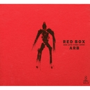 RED BOX A.R.B. LIVE(1980~1990)/ARB