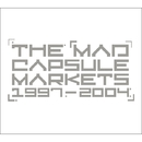 1997-2004/THE MAD CAPSULE  MARKET'S