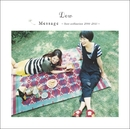 Message ~best collection 2006-2011~/Dew