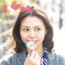 Kyon30 ~なんてったって30年!~ / 小泉 今日子