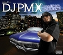 4 My City (Main)/DJ PMX FEATURING AK-69, HOKT, RICHEE, LGY & BIGIZ MAFIA