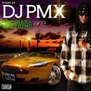 Tha Rootz feat. Kayzabro, Mr.OZ, TWO-J, KOZ, U-PAC/DJ PMX