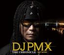 Miss Luxury (P.V. Version / DJ PMX Remix) feat. MACCHO, GIPPER, KOZ, HI-D, Foxxi misQ/DJ PMX