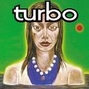 turbo/UA