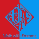 Walk with Dreams/Dragon Ash
