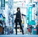 TVドラマ「リアル鬼ごっこ THE ORIGIN」主題歌 Run Real Run/May'n