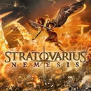 ネメシス/ストラトヴァリウス