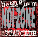 NOIZ ZONE/THE STAR CLUB