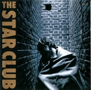 凍てついた疾走者/THE STAR CLUB