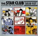 SOLID FIST/THE STAR CLUB