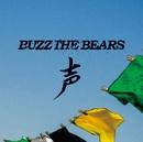 声/BUZZ THE BEARS