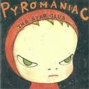 パイロマニアック/THE STAR CLUB