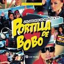 ポルティラ・デ・ボボ/LOL・ディージェイズ VS ミネッリ&フォロー・ユア・インスティンクト