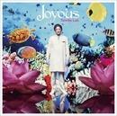 Joyous/富田ラボ