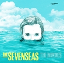 THE SEVEN SEAS/THE BAWDIES