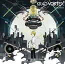KRAD VORTEX/kradness