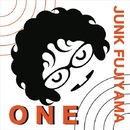 ONE/ジャンク フジヤマ