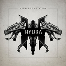 ハイドラ/Within Temptation