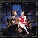 K-ROCK/アン・ルイス
