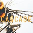 コドモZ/CASCADE