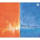 ON THE HAWAIIAN SIDE/Mark Yim & The Blue Hawaiian Band