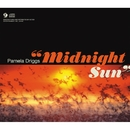 Midnight Sun/Pamela Driggs