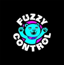 SHINE ON(VICY-42+VIBY-36)/FUZZY CONTROL