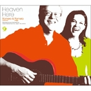Heaven Here/Romero & Pamela